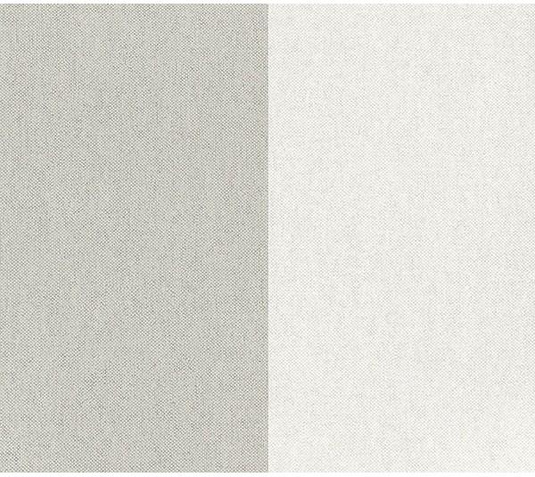 обои Arte Flamant Suite 2     30002