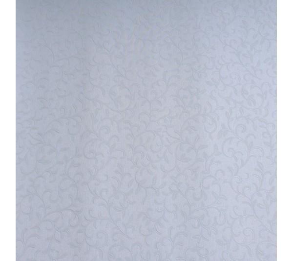обои Erismann Sonata 4385-6