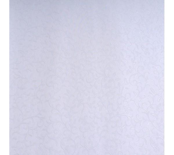 обои Erismann Sonata 4385-3