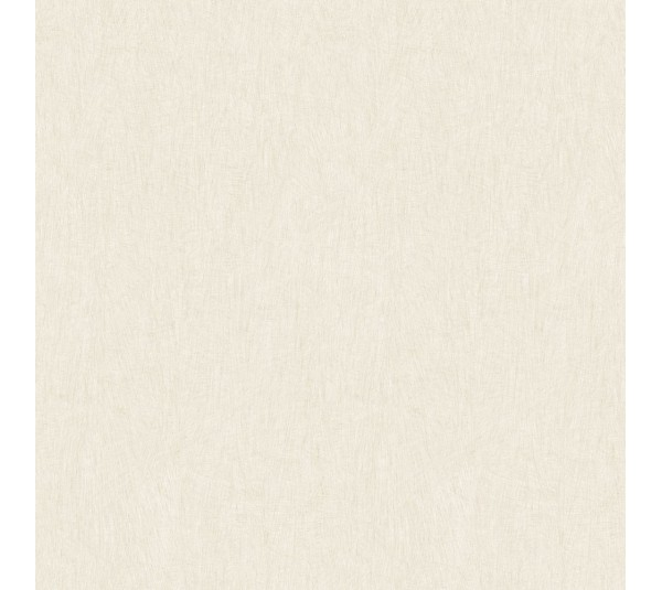 обои Bernardo Bertolucci Gloria 84111-1