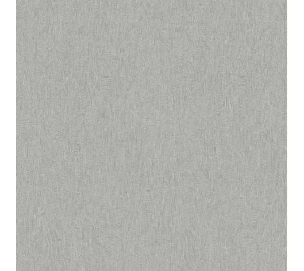 обои Bernardo Bertolucci Gloria 84111-3
