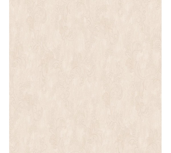 обои Bernardo Bertolucci Gracia 84105-3