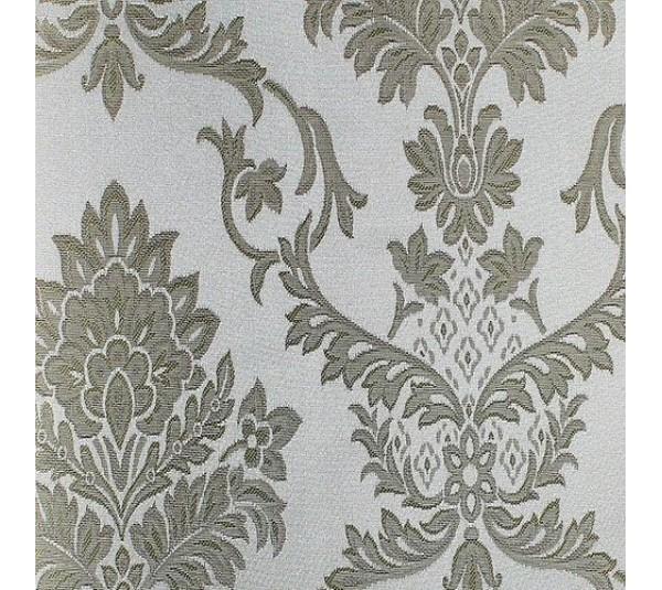 обои Print4 Donatello 4700g1