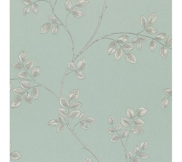 обои Sanderson Parchment Flowers DPFWFR105