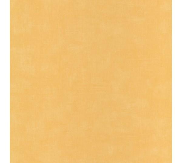 обои Caselio Color Box  25032020