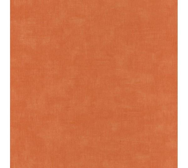 обои Caselio Color Box  25033190