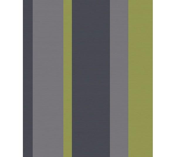 обои Khroma Grafix GRA602