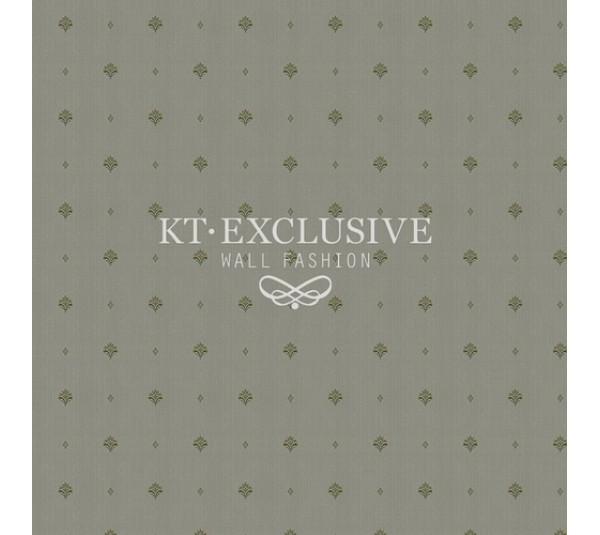 обои KT-Exclusive Firenze Textile F14002