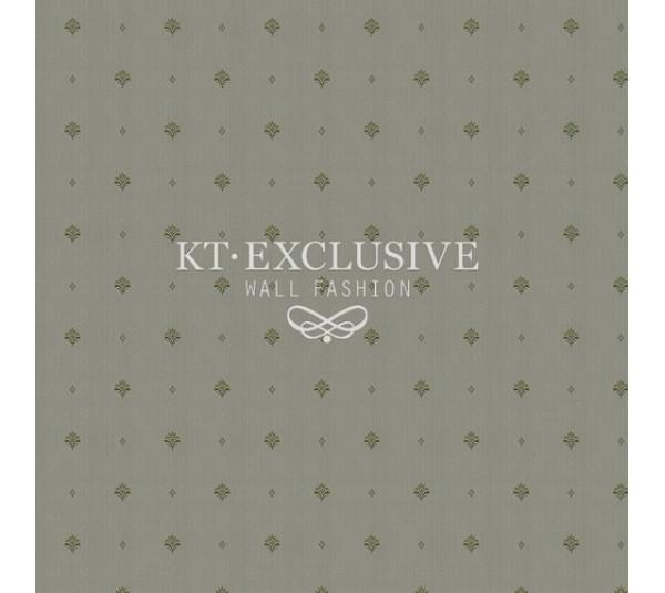 обои KT-Exclusive Firenze Textile F14002