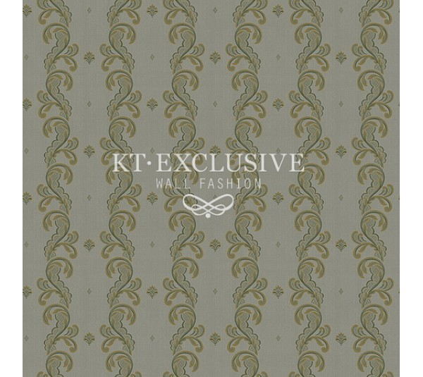 обои KT-Exclusive Firenze Textile F14004
