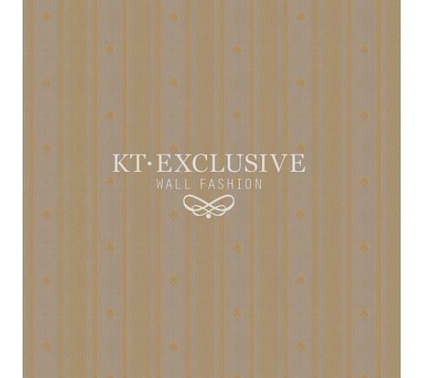 обои KT-Exclusive Firenze Textile F14007