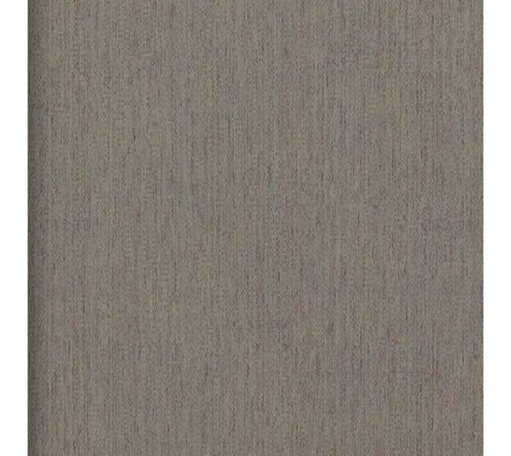 Нидерландские обои BN International, каталог Enigma 2, артикул 17232