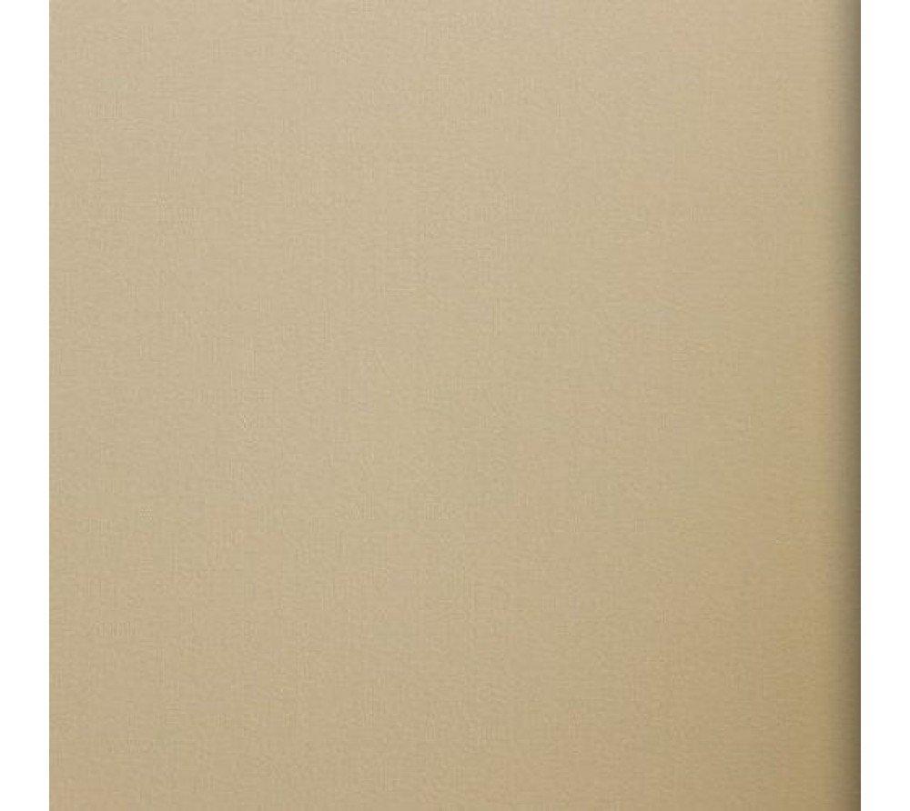 Голландские обои BN International, каталог Enigma 2, артикул 49573