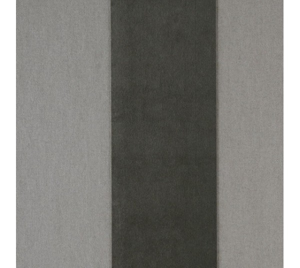 обои Arte Flamant Suite 3   18106