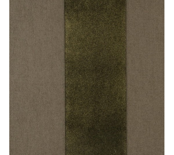 обои Arte Flamant Suite 3 18100