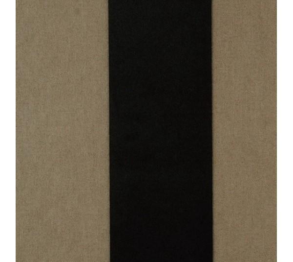 обои Arte Flamant Suite 3  18101