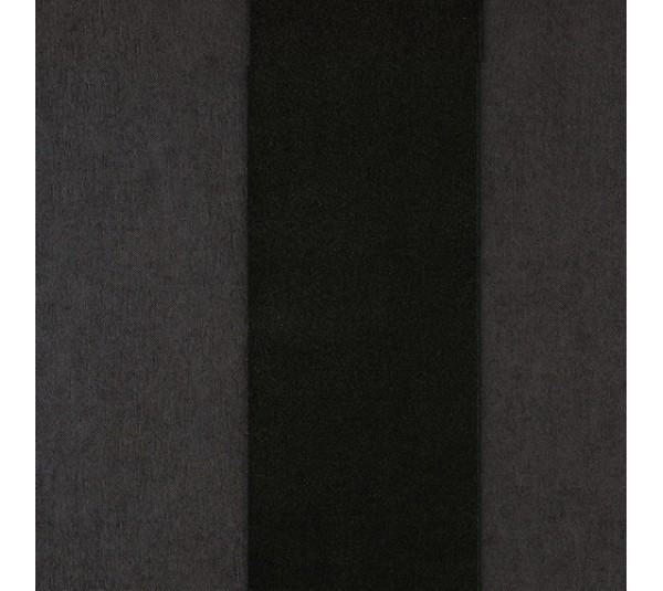 обои Arte Flamant Suite 3   18102