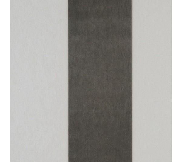обои Arte Flamant Suite 3  18105