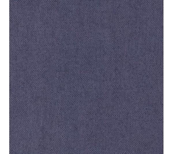 обои Arte Flamant Suite 5 59300