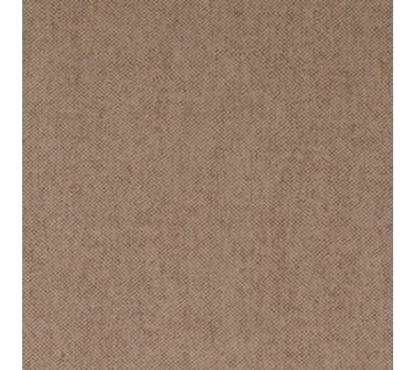 обои Arte Flamant Suite 5 59301
