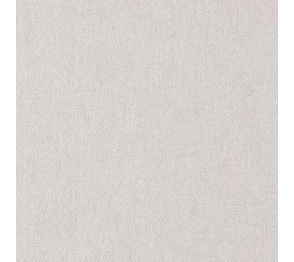 обои Arte Flamant Suite 5 59302