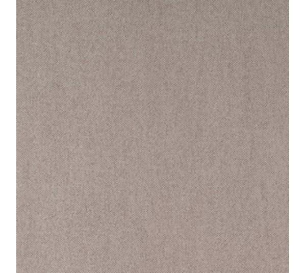 обои Arte Flamant Suite 5 59311