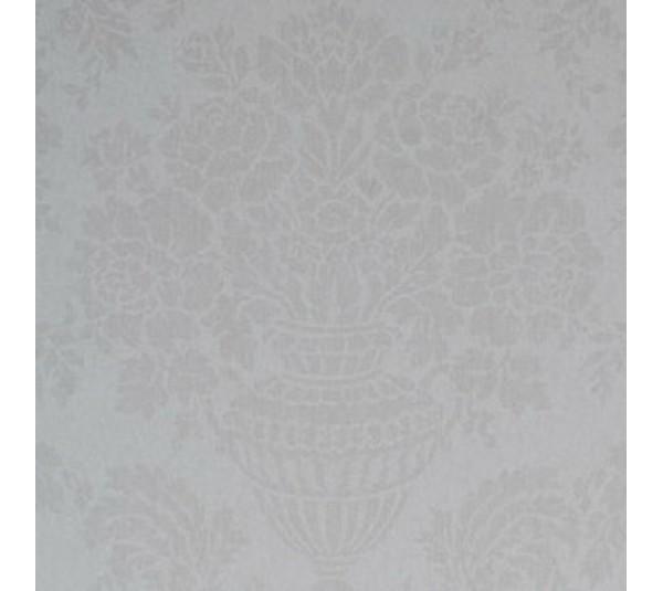 обои Arte Flamant Suite 5 59101