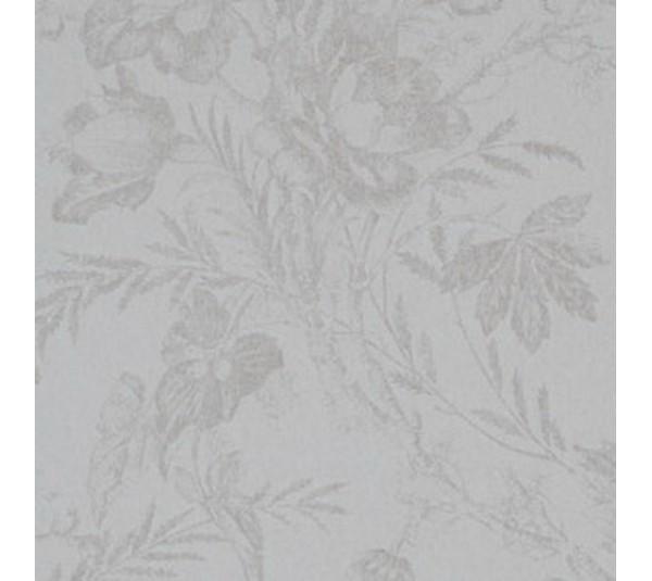обои Arte Flamant Suite 5  59201