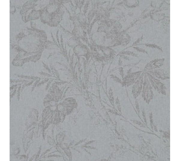 обои Arte Flamant Suite 5  59206