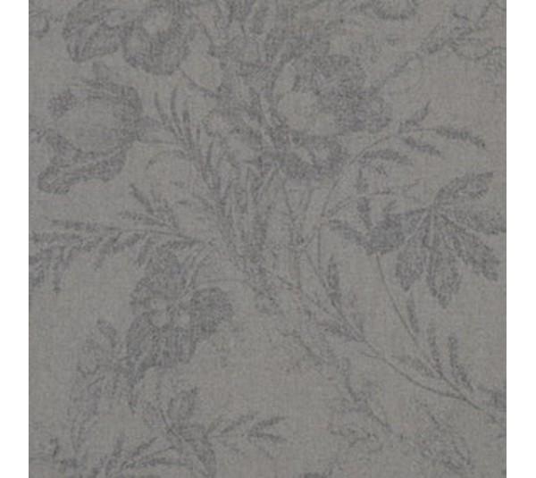 обои Arte Flamant Suite 5  59208