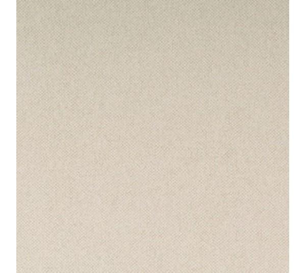 обои Arte Flamant Suite 5 59315