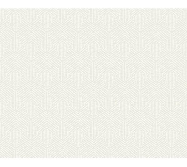 обои Architects Paper Di Seta 36667-1