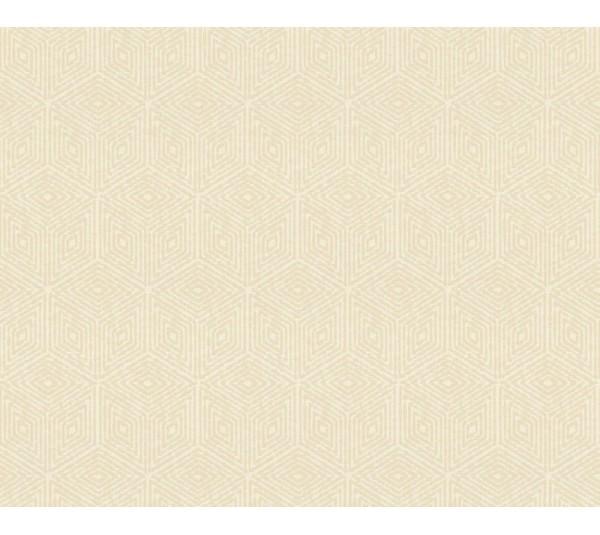 обои Architects Paper Di Seta 36667-2