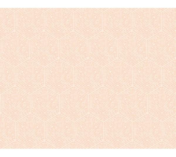 обои Architects Paper Di Seta 36667-3
