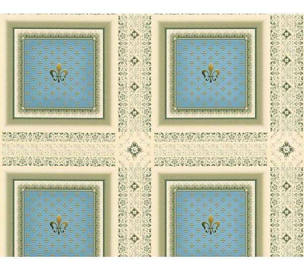 обои AS Creation Hermitage 10 33541-2