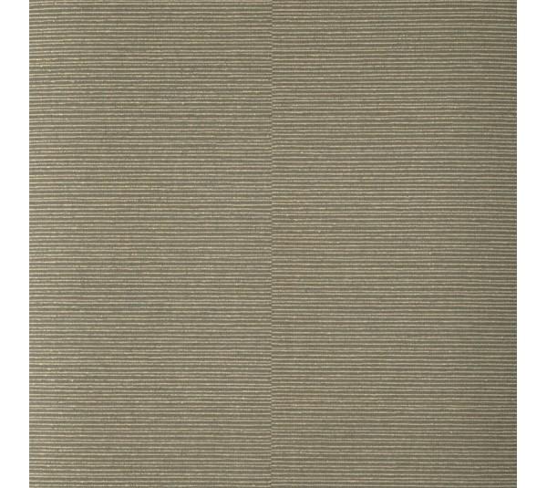 обои Rasch Textil Palau 228600