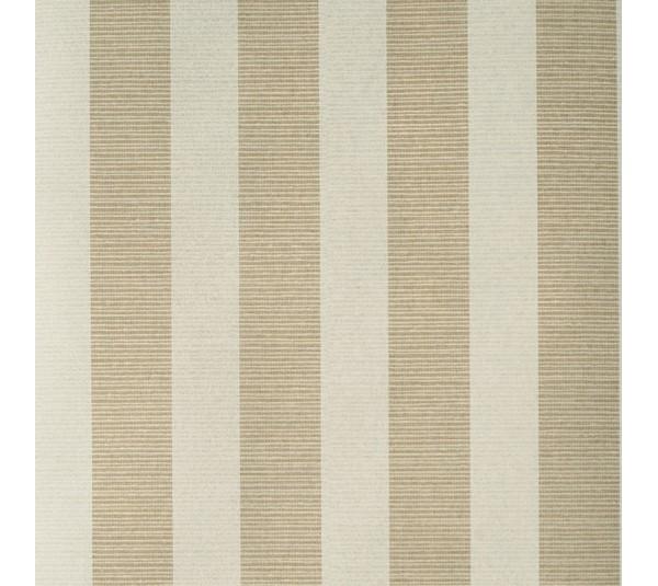 обои Rasch Textil Palau 228662