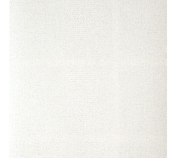 обои Rasch Textil Palau 228785