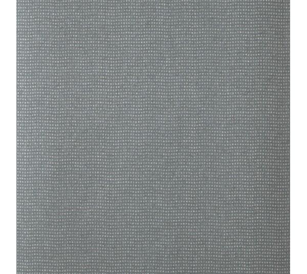 обои Rasch Textil Palau 228716