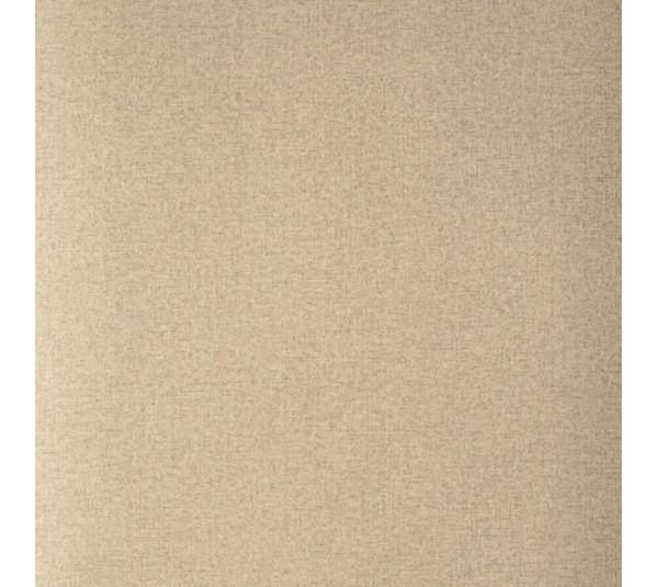 обои Rasch Textil Palau 228747