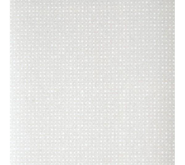 обои Rasch Textil Palau 228815