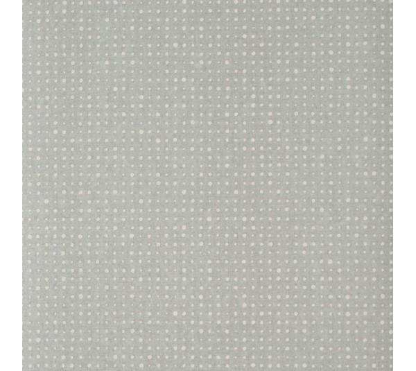 обои Rasch Textil Palau 228846