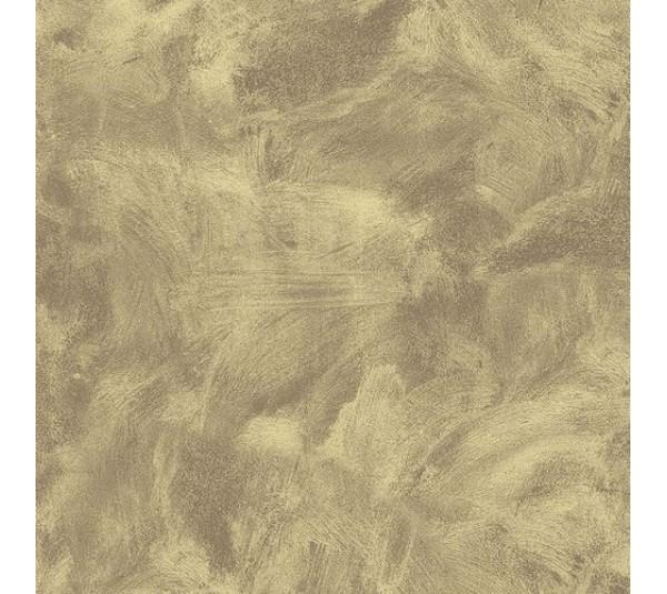 обои Wallquest Concrete Cire   330679