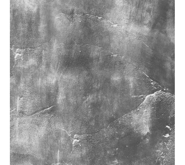 обои Wallquest Concrete Cire  330716