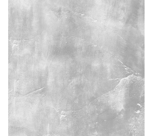обои Wallquest Concrete Cire  330723