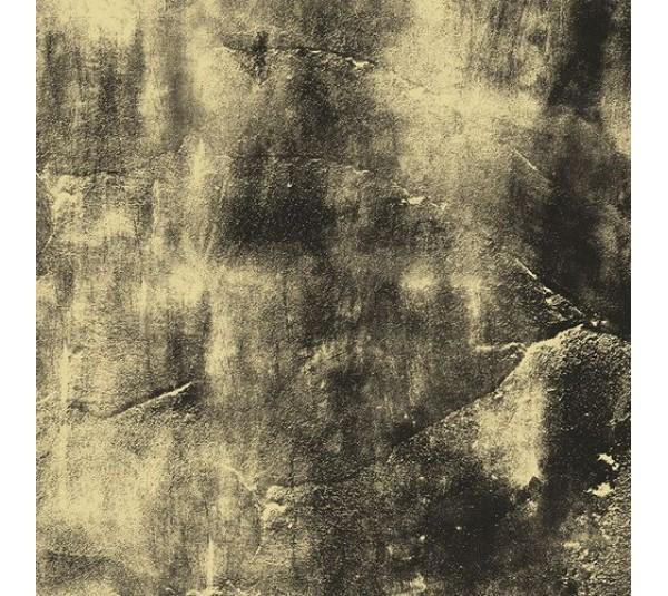 обои Wallquest Concrete Cire  330730