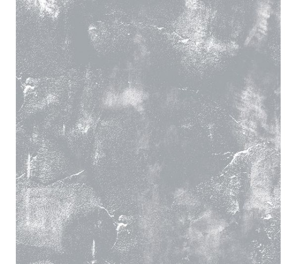 обои Wallquest Concrete Cire  330747
