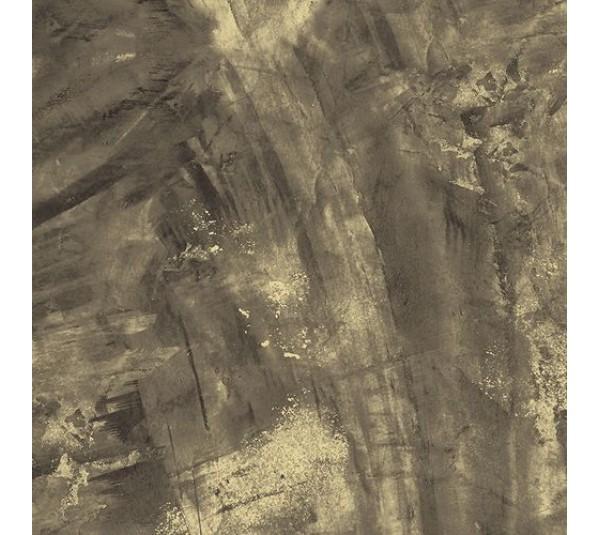обои Wallquest Concrete Cire  330778