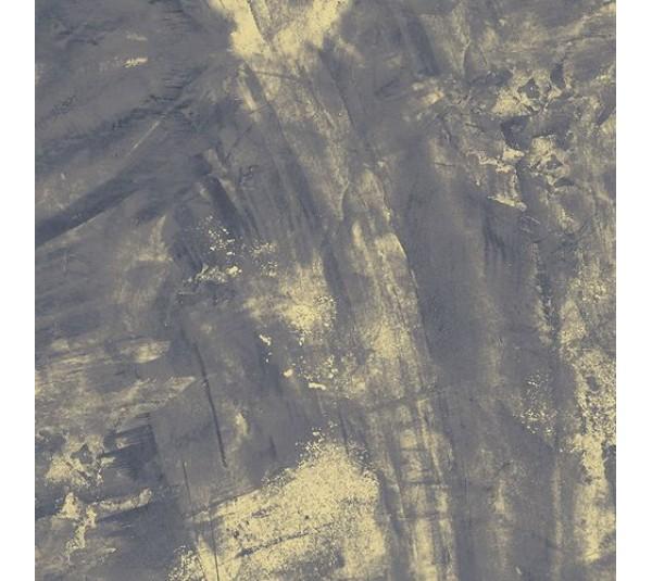 обои Wallquest Concrete Cire  330785