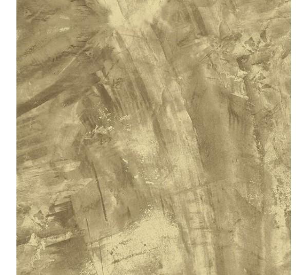 обои Wallquest Concrete Cire  330792
